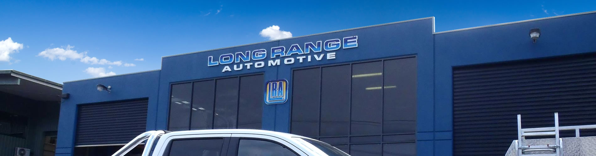 Long Range Automotive3
