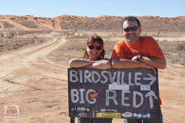 Us-Birdsville-sign-1024x682