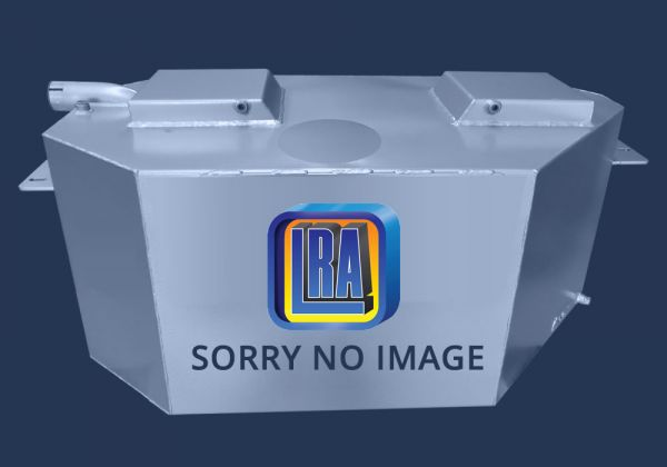 Sorry no Image available