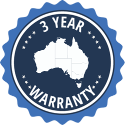3-YEAR-WARRANTY-BADGE-blue-small